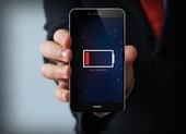 Cách kiểm tra điện thoại đã đến lúc cần thay pin hay chưa