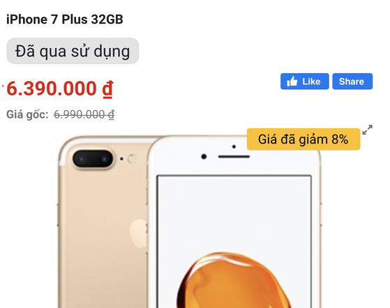 iphone-7-plus-giam-gia