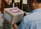 Bưu phẩm được vận chuyển từ Trung Quốc có dính COVID-19?