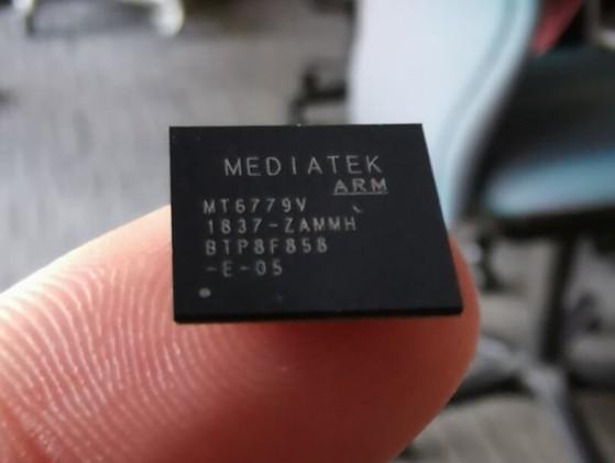 chip-mediatek-su