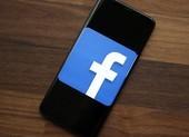 Cách bật chế độ tối khi sử dụng Facebook trên điện thoại