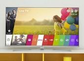 4 lý do vì sao bạn không nên mua TV thông minh