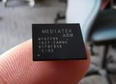 Nhiều điện thoại sử dụng chip MediaTek dễ bị tấn công?
