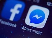 Cách tắt các thông báo phiền phức trên Messenger