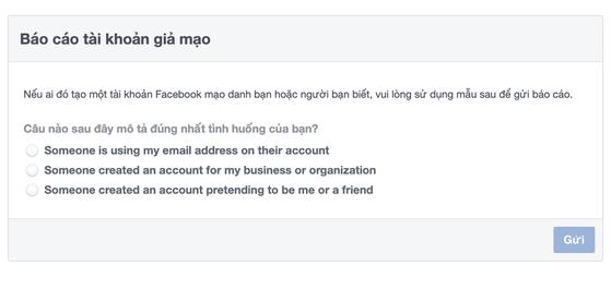 bao-cao-mao-danh-facebook