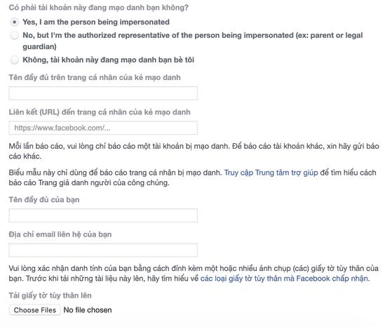 bao-cao-tai-khoan-facebook-mao-danh
