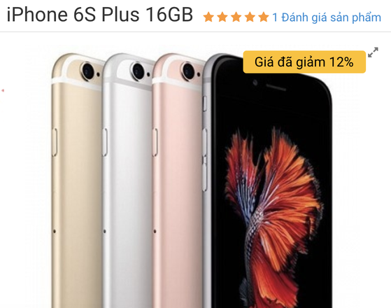 iPhone-6s-plus