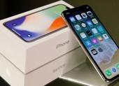 Có nên mua iPhone X giá 9,6 triệu đồng không?