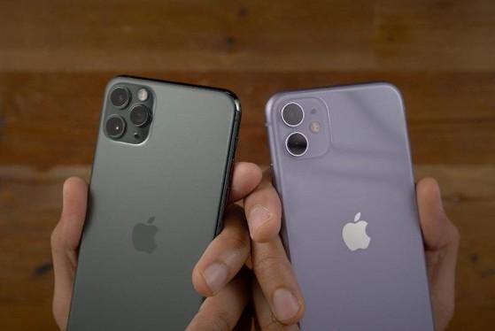 ve-sinh-iphone