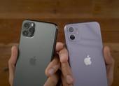 Apple hướng dẫn cách vệ sinh iPhone trong mùa dịch COVID-19