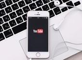Cách nghe nhạc trên YouTube khi tắt màn hình iPhone