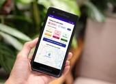 Cách khai báo thông tin y tế trên Android và iOS