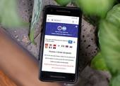 Cách khai báo thông tin y tế bằng smartphone