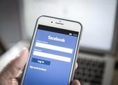Cách chặn quảng cáo trên Facebook và Messenger