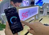 Huawei và ZTE tiếp tục gặp sóng gió