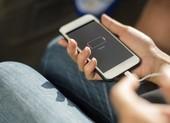 Vì sao điện thoại liên tục phát nổ trong thời gian qua?