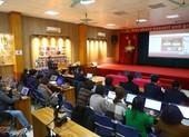VNPT E-Learning - Giải pháp học từ xa chống dịch Corona