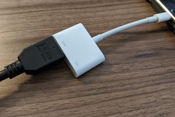 Apple-lightning-av