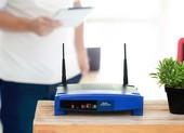 6 cách tăng tốc Wi-Fi khi làm việc tại nhà