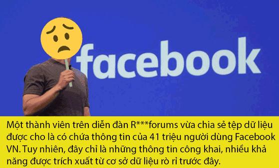 facebook-ro-ri-du-lieu