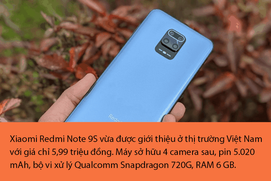 xiaomi-redmi-note-9s