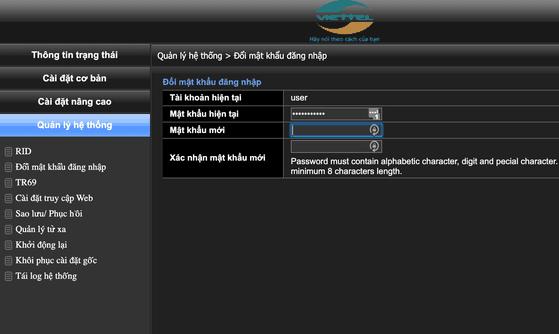 doi-mat-khau-dang-nhap-router-wifi