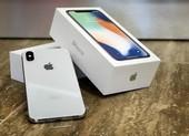 Cần làm gì trước khi tặng hay bán lại iPhone?