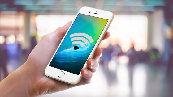 tao-diem-phat-wifi