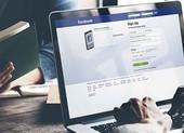 6 bước bảo mật thông tin cá nhân trên Internet