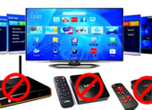 4 lý do vì sao không nên mua Android TV Box Trung Quốc giá rẻ