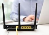 Cách tăng tốc Wi-Fi trong mùa dịch COVID-19