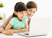 Ở nhà trong mùa dịch, người Việt tìm gì trên Google?