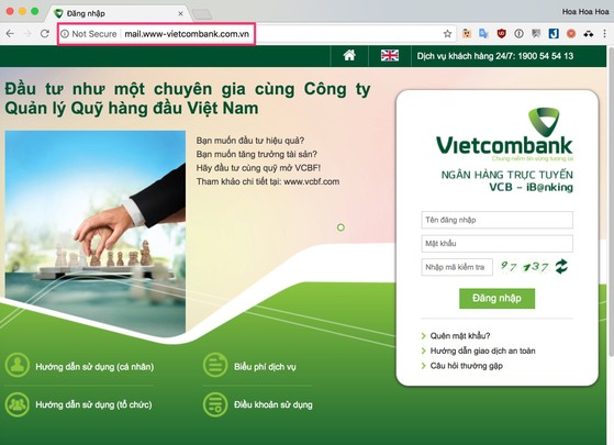 website-ngan-hang-gia-mao