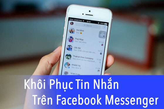 khoi-phuc-tin-nhan-da-xoa-tren-facebook