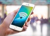Cách tạo điểm phát WiFi miễn phí khi bị đứt cáp