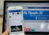 Cách truy cập Facebook nhanh hơn khi bị đứt cáp