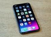 Sửa lỗi iPhone không thể kết nối Bluetooth và gọi FaceTime