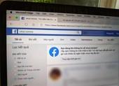 Đây là cách Facebook chống lại tin giả về virus Corona tại VN