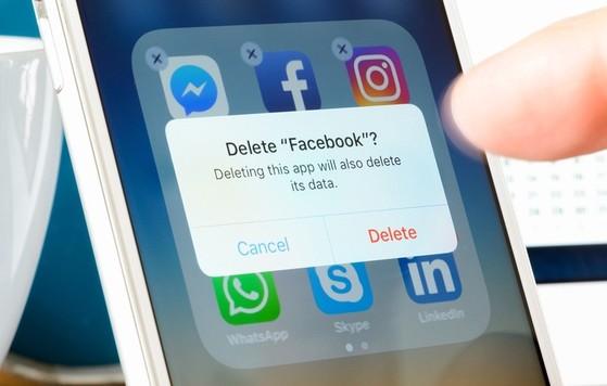 cai-nghien-facebook
