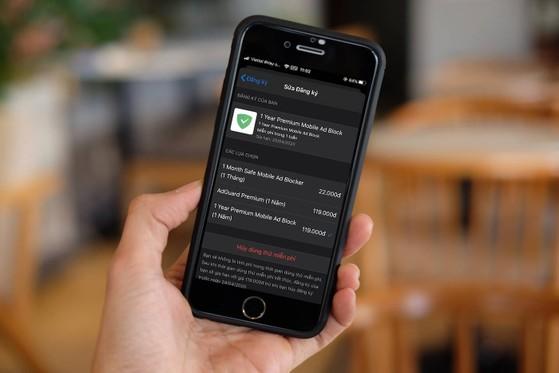 huy-dang-ki-ung-dung-tren-app-store