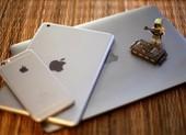 Cách tăng tuổi thọ pin trên iPhone, iPad và MacBook