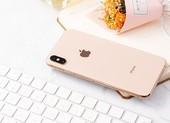 iPhone XS giảm giá sốc chỉ còn 11,4 triệu đồng