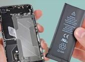 Nên thay pin điện thoại lúc nào để có trải nghiệm tốt nhất?