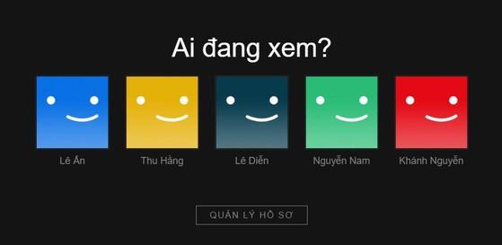 tai-khoan-netflix