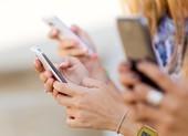 Nhà mạng nào có tốc độ truy cập Internet nhanh nhất VN?