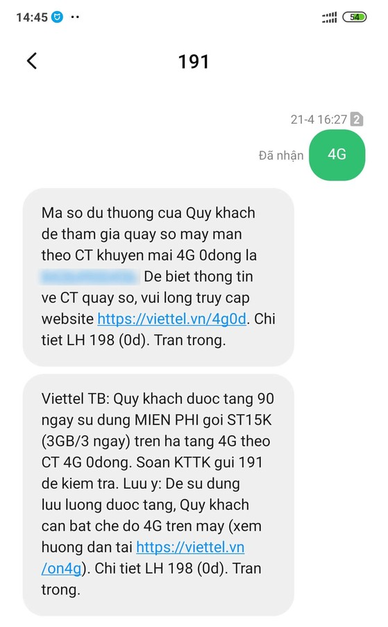 nhan-data-4g-mien-phi