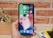 2 việc bạn nhất định phải làm trước khi bán iPhone