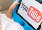Cách chặn các nội dung không lành mạnh trên YouTube