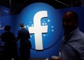 Tin giả trên Facebook đang lan rộng do thiếu người kiểm duyệt