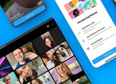 Facebook ra mắt Messenger Rooms, cho phép họp online 50 người